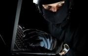 Сотрудники МВД России и ФСБ России задержали интернет-хакеров
