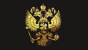 fonstola.ru-92830