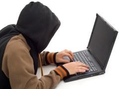 Подозреваемого в мошенничестве с использованием сети Интернет задержали сотрудники уголовного розыска в Приморье