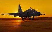 ВКС России провели уникальную спецоперацию в Сирии