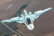 ВКС России и Армия Сирии убили 660 боевиков (Видео)