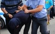 В Иркутской области сотрудники ГУНК МВД России задержали наркодилера с 10 килограммами героина