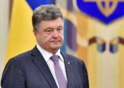 В декларации Порошенко более сотни компаний и русские картины (ВИДЕО)