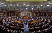 В Конгрессе США вводят дополнительные ограничения для российских дипломатов