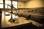 В Краснодарском крае судят торговцев наркотиками (Видео)