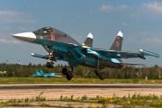 ВКС России уничтожили крупную группу террористов (Видео)