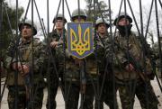 Пленный ВСУшник рассказал подробности о провальным наступлении Украинской армии (Видео)