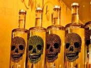 В Саратове изъяли 100 тонн поддельного алкоголя