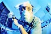 Американские врачи издеваются над больными ( Видео)