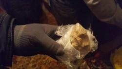 Сотрудники МВД России пресекли деятельность международной наркогруппировки