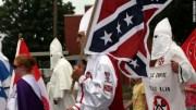 Белые против Черных. Расовая война в демократической Америке