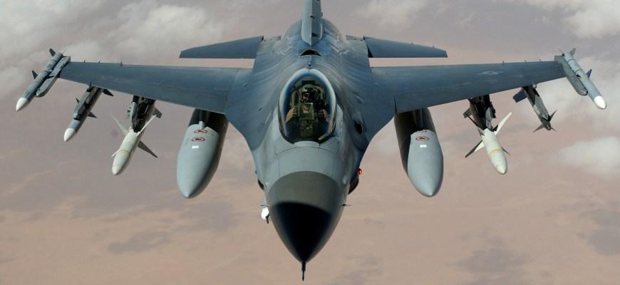 В Турции разбился истребитель F-16 (ВИДЕО), видео падения F16. F-16, F-16 разбился в Турции, в Турции разбился самолет американцев F-16, в Турции сбили самолет F-16, F-16 сбили самолет, террористы сбили самолет F-16, видео падения самолета F-16, американский самолет F-16 разбился в Турции, информационный портал, запрещенное видео, видео обзор, видео хостинг, новости Турции, мировые новости, причина падения самолета F-16 в Турции, вся правда о падении самолета F-16, свободный блог