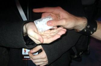новости Смоленска, в Смоленске задержали торговца наркотиками, продажа наркотиками в Смоленске, уникальные видео кадры задержания, задержание барагы, борьба с наркотиками, информационный портал новостей, политика, Смоленск наркотики, политическое обозрение, оперативное видео