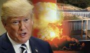 Начало третьей мировой войны: США готовит ядерные бункеры (Видео)