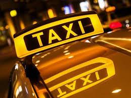 В Красноярском крае сотрудники УУР ГУ МВД России по Красноярскому краю задержали двух подозреваемых в нападении на таксиста.