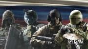 Русский спецназ в Сирии (Видео)
