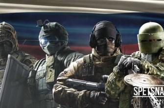 Русский спецназ в Сирии, новости из Сирии, русские солдаты в Сирии, информационный портал, спецназовец убил террористов игил, как попасть в игил, запрещенные игиловцы, сколько пособников игил на территории России, игил на территории России, видео блог, запрещенное видео, новости о которых не говорят, сколько военных послал Путин в Сирию, сколько солдат из России в Сирии, информационная политика, свободный блог, я русский солдат, русский спецназ, видео русского спецназа, обзор видео, видео обзор
