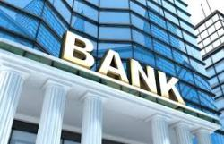 Как банкиры обманывают людей : Питерские банкиры обнаглели (Видео)