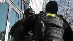 В Ростовской области сотрудники ФСБ пресекли незаконную деятельность рыболовецкой бригады