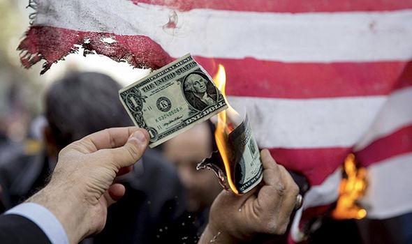 Trump-news-Iran-news-Iran-iran-protests-iran-sanctions-trump-sanctions-donald-trump-sanctions-1585584