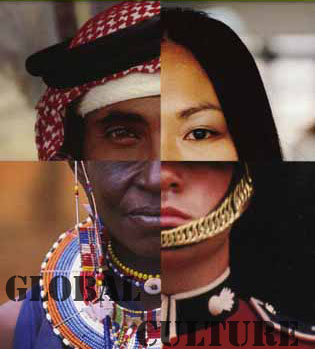 Herencia vs. Cultura: una historia de amor (3/5)