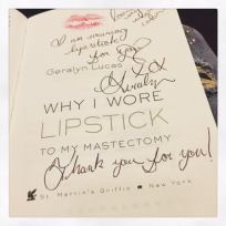 signed-book