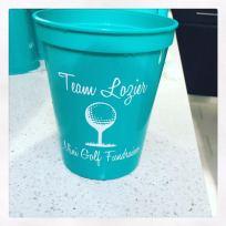 mini-golf-cup