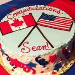 seans-cake