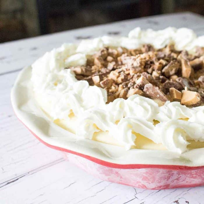 easy iced coffee and cream pie, coffee ice cream pie with oreo crust best mud pie recipe ever coffee pudding pie no bake coffee pie cold brew coffee pie recipe easy cold brew coffee pie recipe coffee cream pie recipe espresso pie