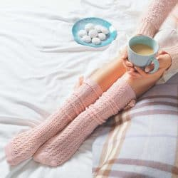 30 Simple Ways You Can Live Hygge All Year Long!