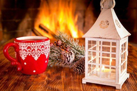 How to Hygge: 21 Cozy Ways To Help You Survive Winter