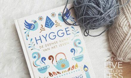 11 Hygge Books: Inspiration to Help You Enjoy A Cozy Life