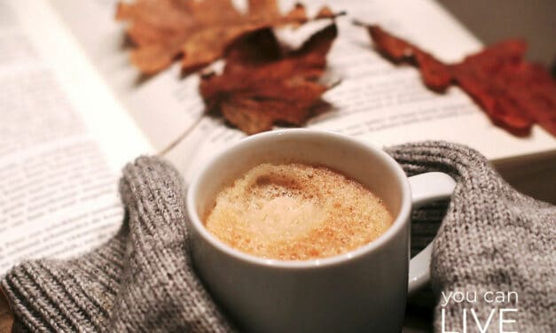 Hygge Ideas for Fall | 21 Ways to embrace Hygge in Autumn