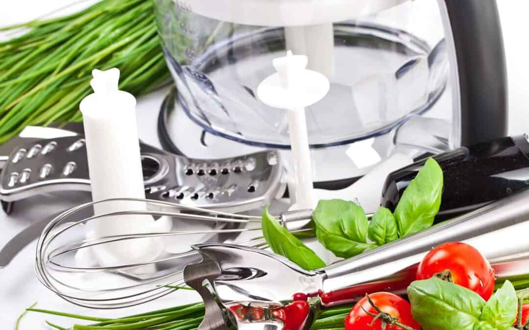 best Food Processors ~ The Ultimate Buying Guide \\ 2020 Reviews & Best Rated small Kitchen Food Processors