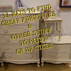 Where Can I Buy Cheap Sofa Rattan Garden Furniture Uk 11 Ways To Find You Make Stuff