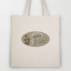 as if totebag by youdesignme