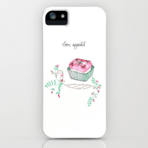 bon appetit01_iphonecase_by youdesignme