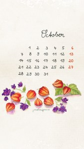 october-by-youdesignme-iphone-5