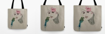 free-shipping_totebags_youdesignme