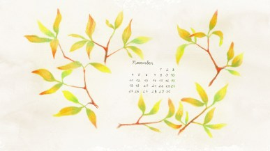 november-by-youdesignme-1600x900