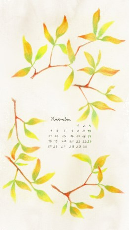 november-by-youdesignme-640x1136_iphone 5
