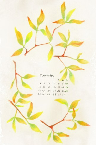 november-by-youdesignme-640x960_iphone 4