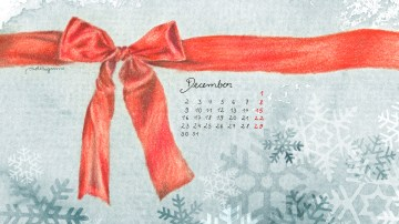 december-by-youdesignme-1600x900