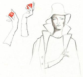 illustration_by_youdesignme_fashion_macaron