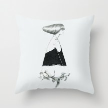 illustration by youdesignme_B1_pillow_society6