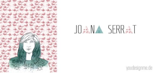 joana serrat_youdesignme