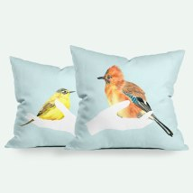 friend-in-my-hands-pillow-ypudesignme