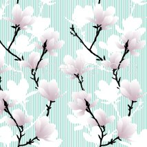 magnolia_mint_stripes