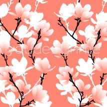 magnolia_peach