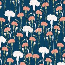 peachey-carnations_blue